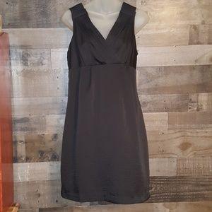 Nwt Alyn Paige little black dress